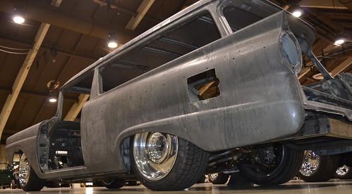 auto części |2. Roczne O'Reilly Auto Parts Ulica Maszyna & amp; Muscle Car Nationals|16933365882 901e069d8a