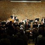 Concert école de musique et Harmonie de  (31)