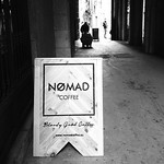 Nomad_Coffee_FB