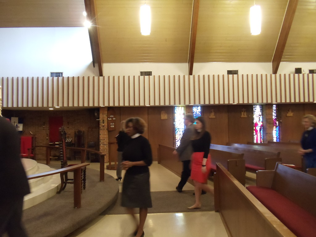 20150331 Reaffirmation of vows