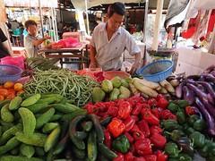 Pudu Wet Market | KLSP Meet & Street 3