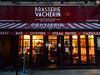 Brasserie Vacherin, Sutton High St, Sutton, Surrey, Greater London