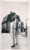 Wight Nancy - c1950 Manasquan NJ