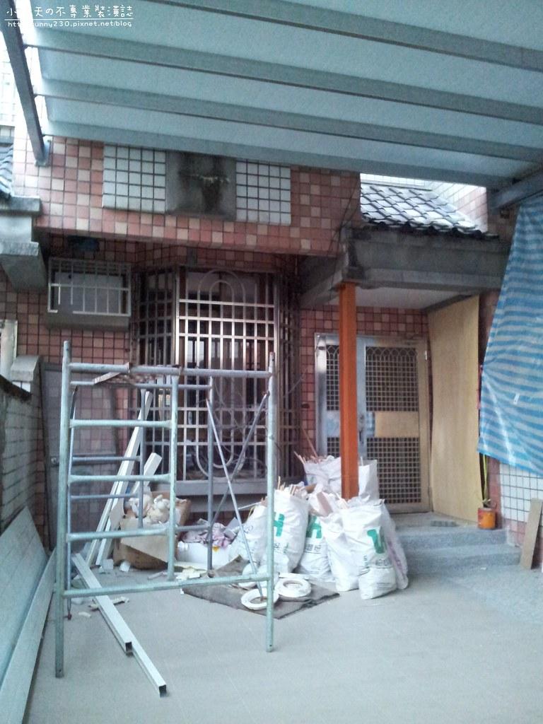 木作_20131015-03