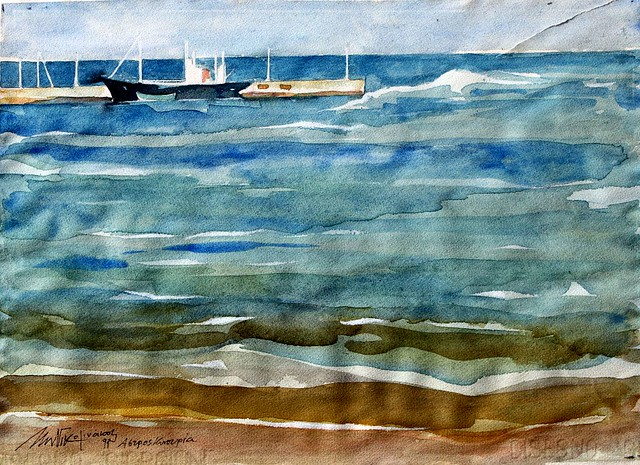 AQUARELLAS047