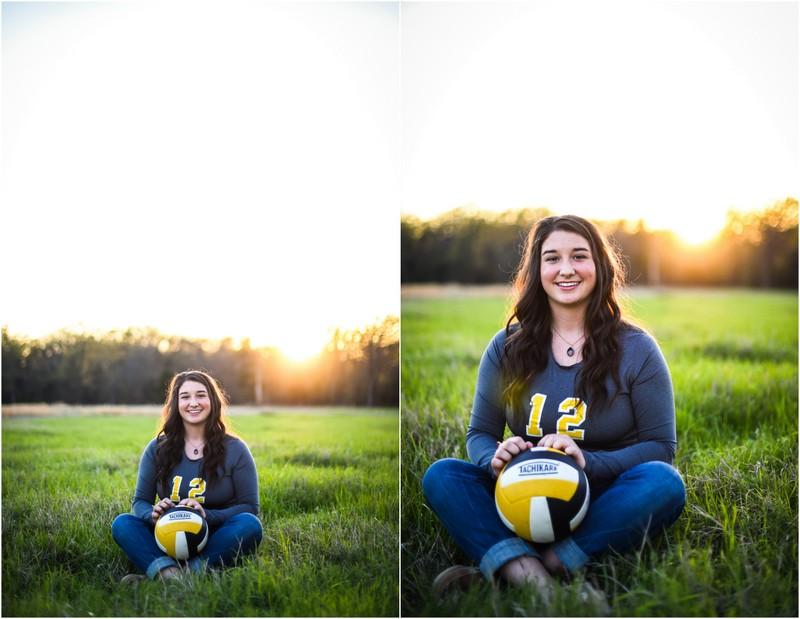 1-Sarah's senior pictures5