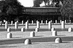 """GALIMATIAS""  ARANJUEZ MADRID  2815 18-4-2015"