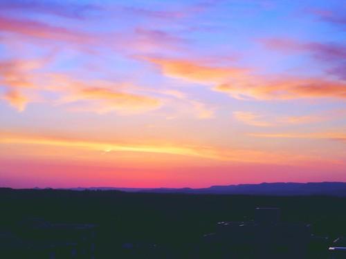 sunrise filter c2 ct6 photoscape viibrant