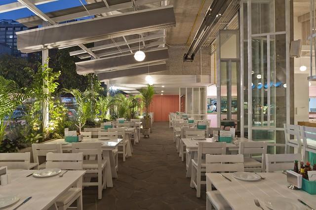 160515_Bellopuerto_Reforma_Restaurant_01__r