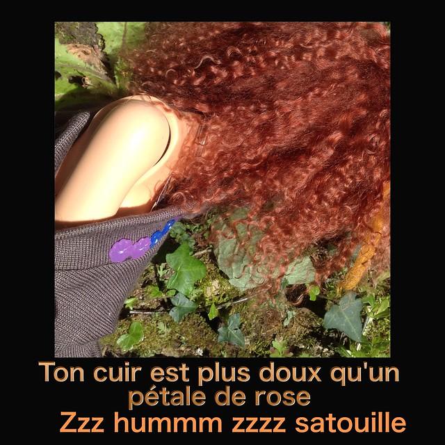 Y a pas que les mortemiamor dans la vie y a les bonsenfants  - Page 3 26724217681_cb389646b7_z