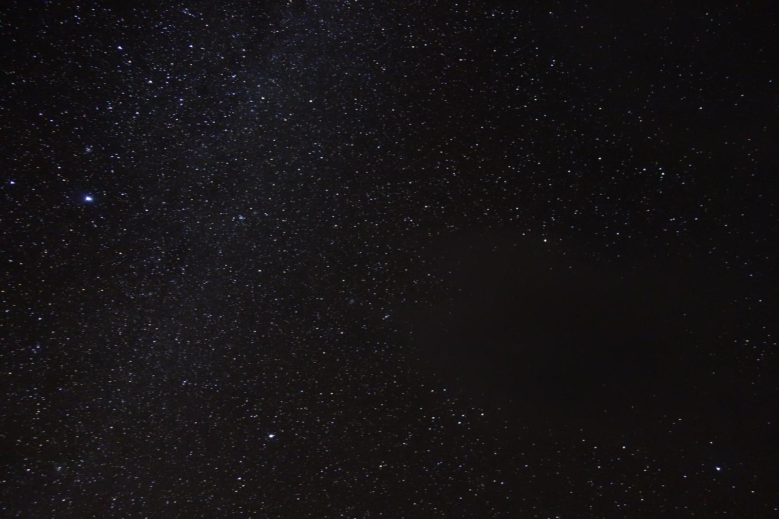 DSC05391