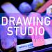 Drawing Studio (SP-2016)