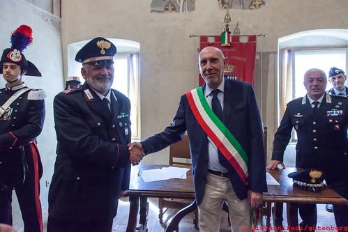 serravallecarabinieri (12)
