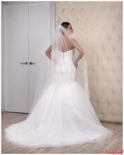 """Салон """"Două Inimi"""" Wedding Show Room > """"Vigo"""""""