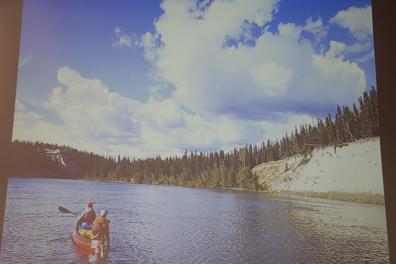 Canada_150-38