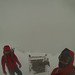Small photo of Mount Katahdin 5 Day Expedition