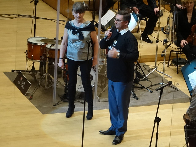Jimek & Miuosh w NOSPR Katowice (24)