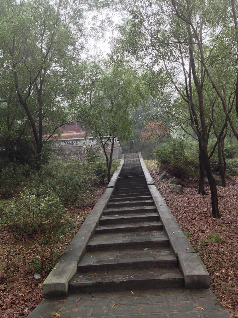 Bo Da Pagoda (89)