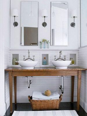 small bathroom 8