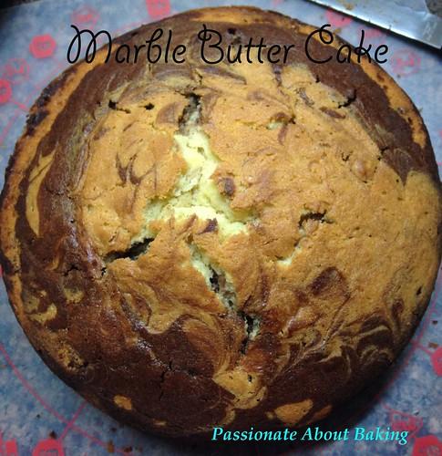cake_marblebutter01