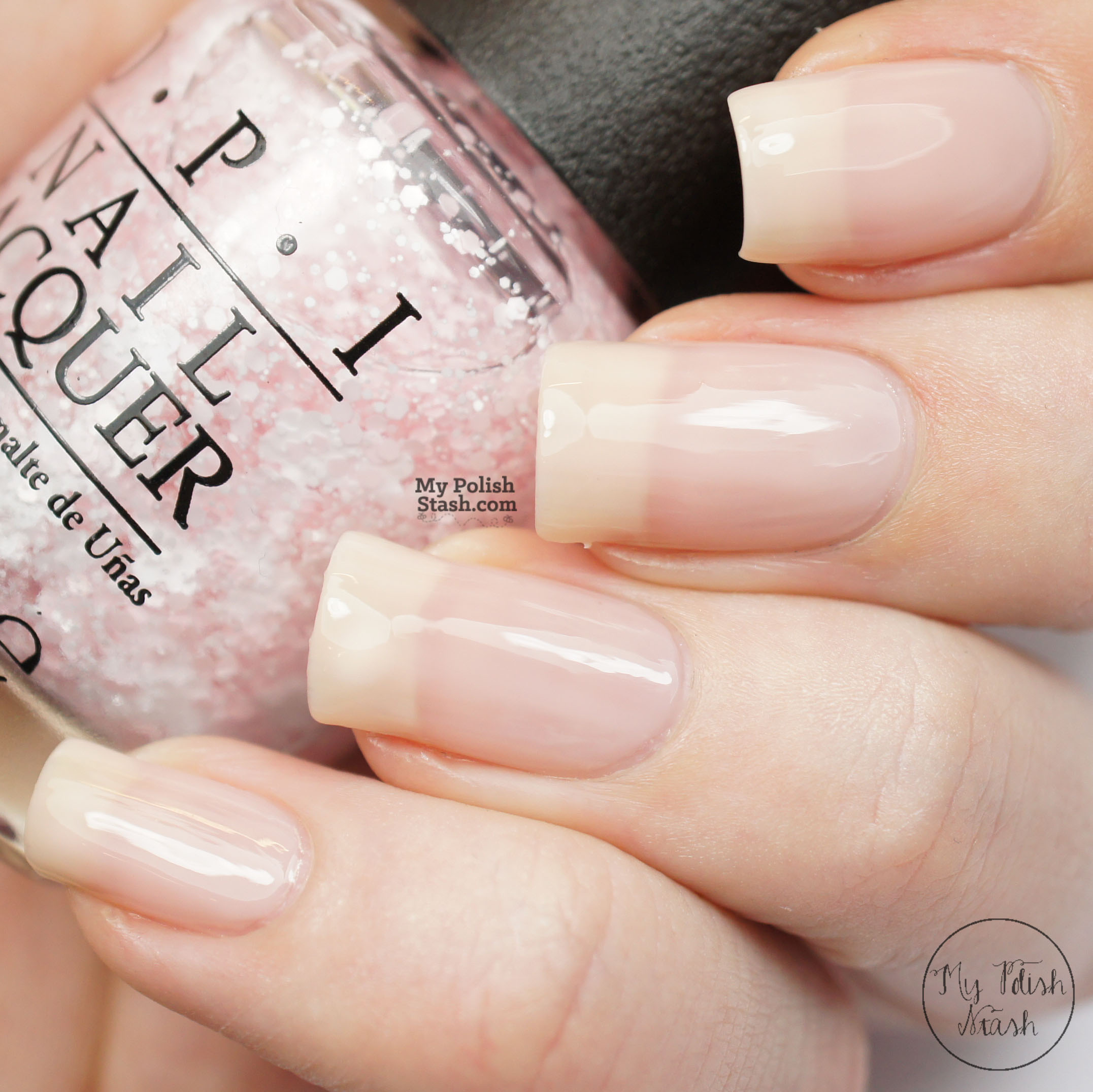opi-soft-shades-2015-put-it-in-neutral-1