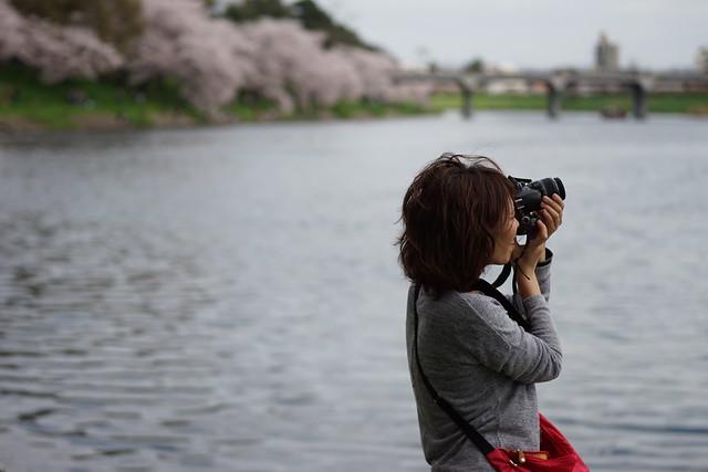 Okazaki_Sakura_211