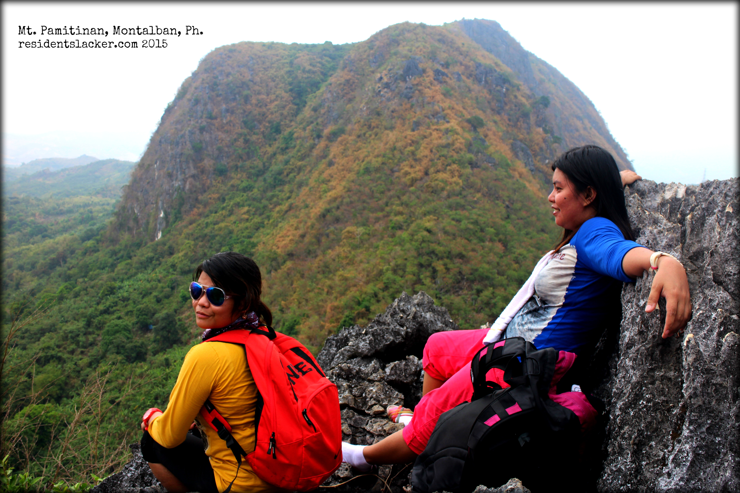 Mt.Pamitinan_Blog08