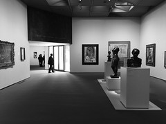 The McNay
