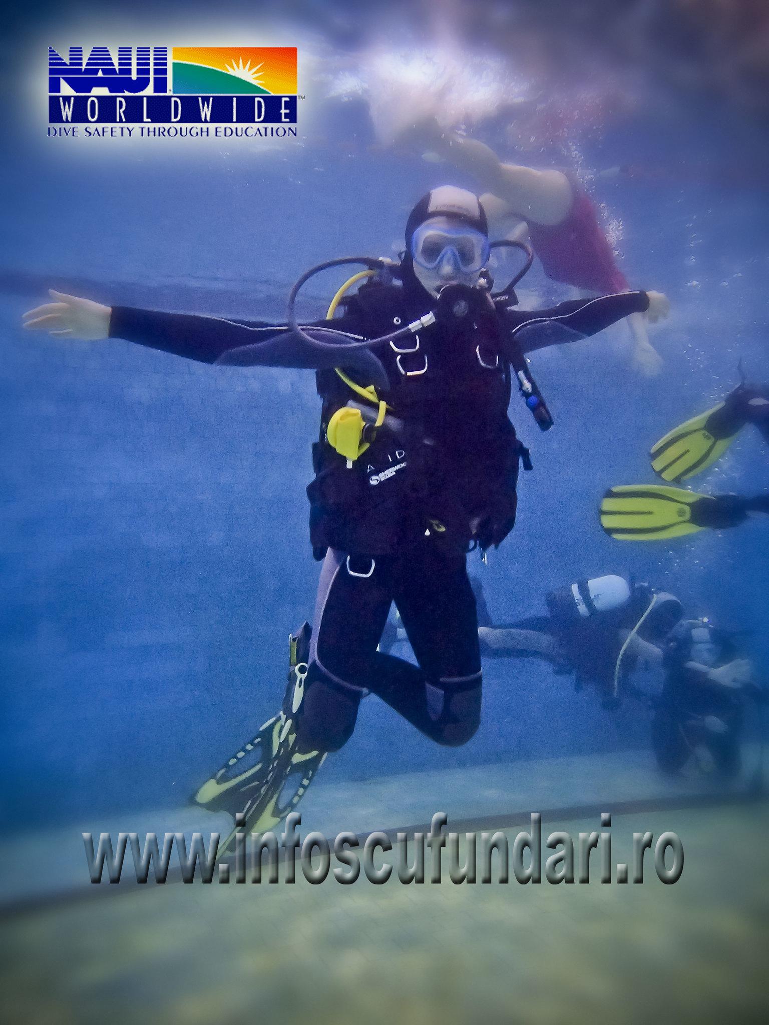 cursuri_scufundari_scuba-diving_222-146