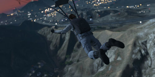 GTA 5 Online Heists guide: The Prison Break