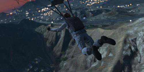 GTA 5 Online Heists guide: The Prison Break