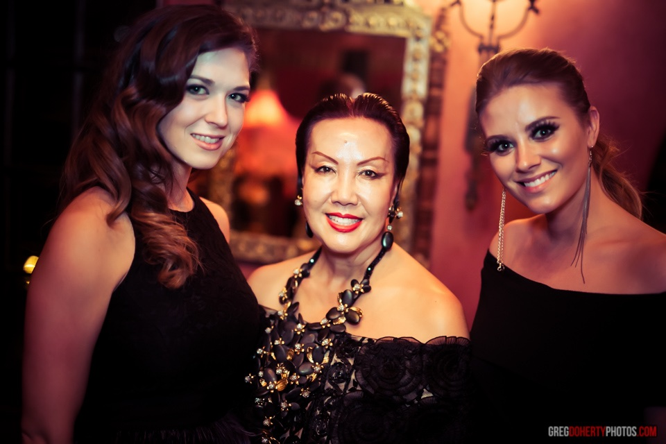 sue-wong-fashion-show-after-party-3793