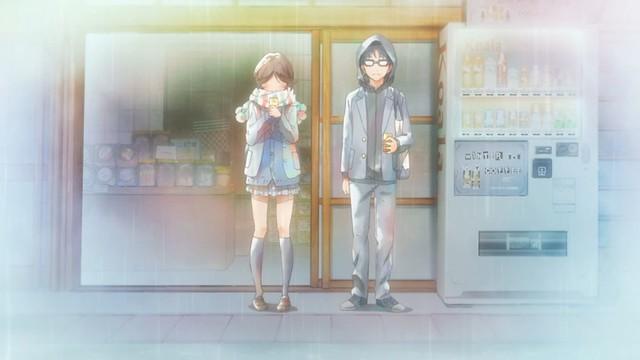 KimiUso ep 20 - image 17