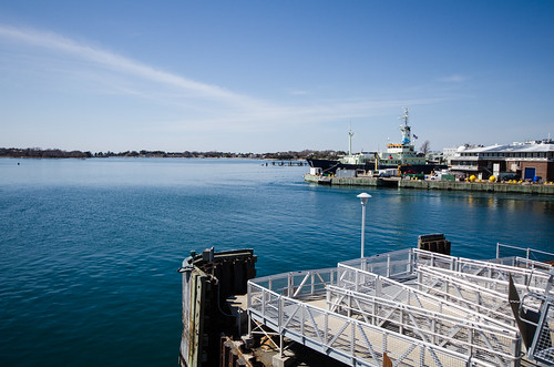 water dock marthasvineyard d5100 nikon1024mm