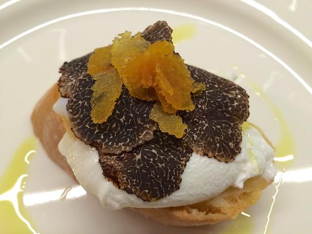 black-truffle-san-pietro-a-pettine-cr-brian-dore