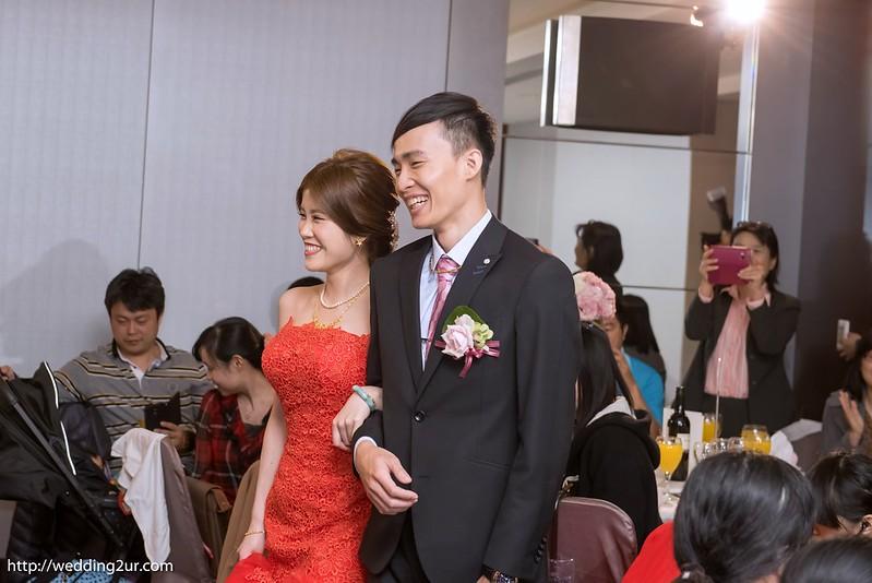 新竹婚攝@新竹國賓大飯店_067漢文&凱暄 訂婚喜宴