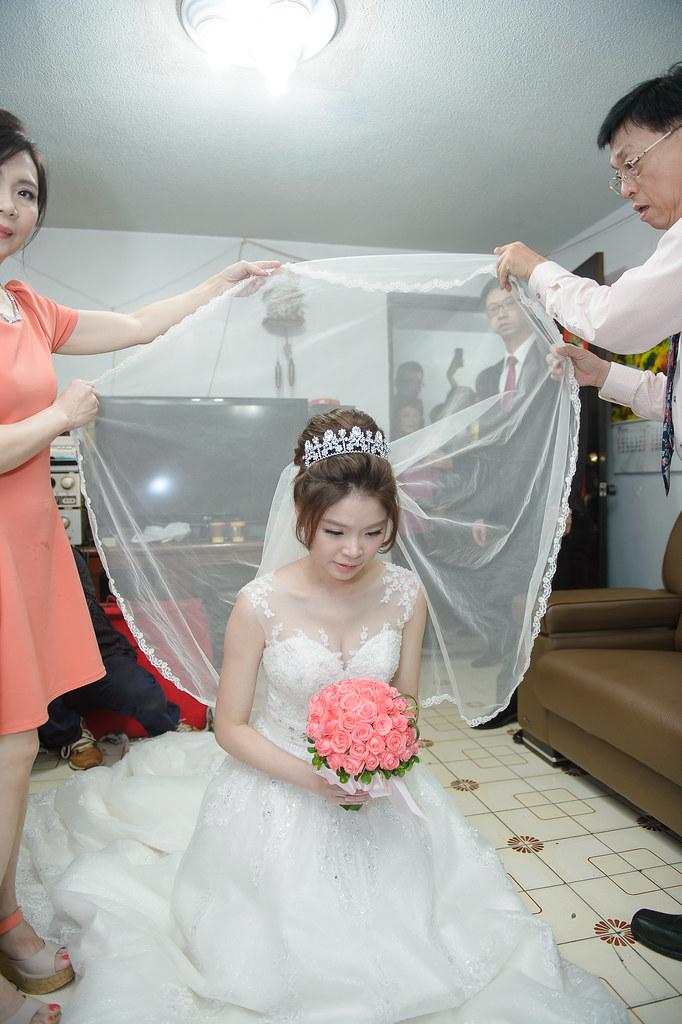 (0071)_20141129_台北婚攝茶米Deimi