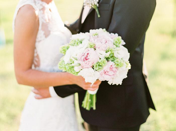 Wedding_by_Brancoprata_28