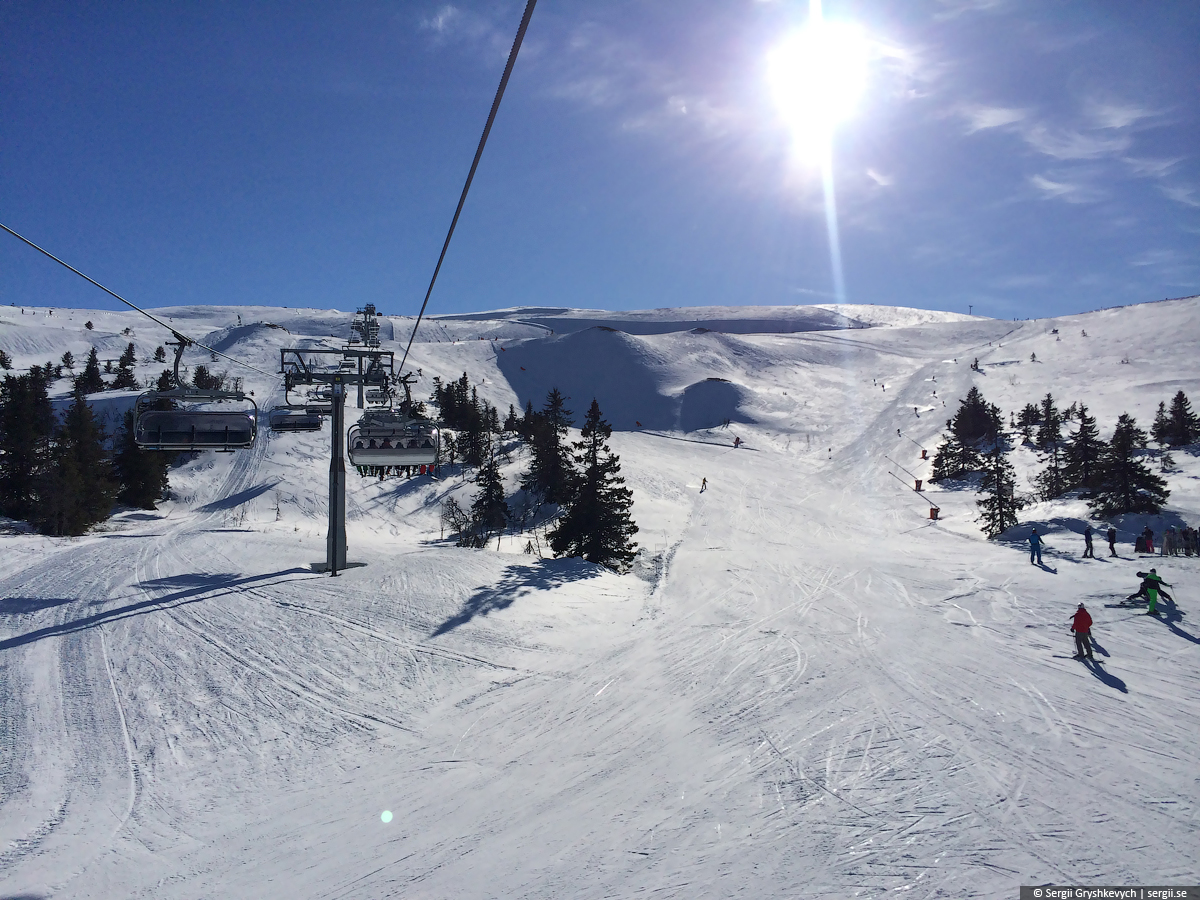Trysil_Norway-8