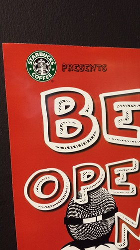 Starbucks. Southend. It's coming! 24 Mar'15
