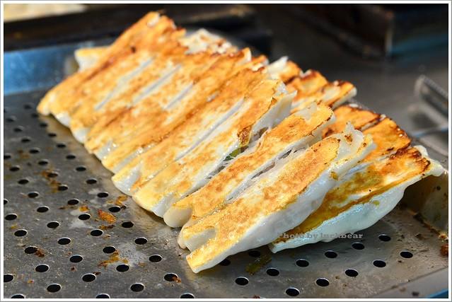 中和美食小吃巨鼎鍋貼有一家水煎包004-DSC_8954