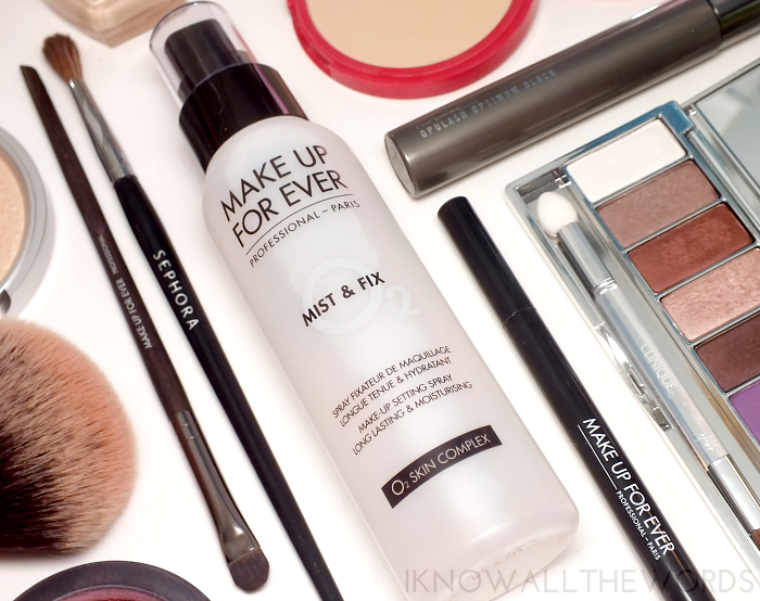 make up for ever mist & fix (3)