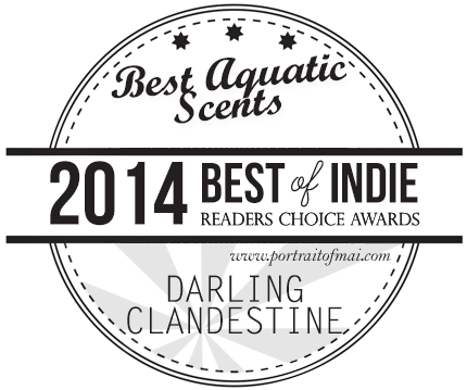 Best-of-Indie-Best-Aquatic-Scents