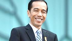 POLITIK_Presiden-Joko-Widodo