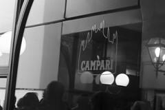 Milan - Vittorio Emmanuele Campari