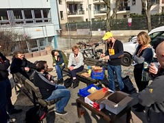 Barcamp Berlin 2015 14