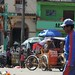 México - San Juan de Chamula / Chiapas por Galeon Fotografia
