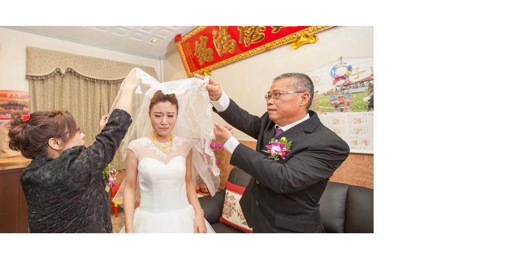 婚攝樂高-091-092047