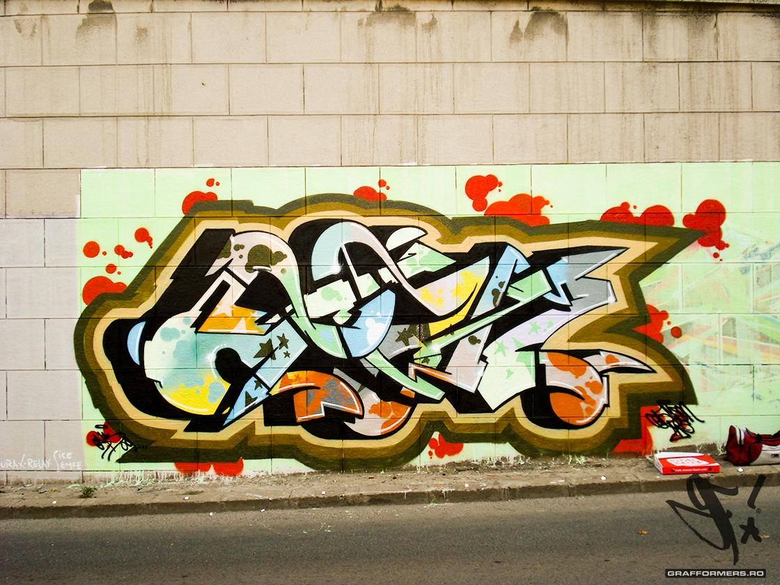 02-20090920-nicolae_titulescu_embankment_session_1-timisoara-grafformers_ro