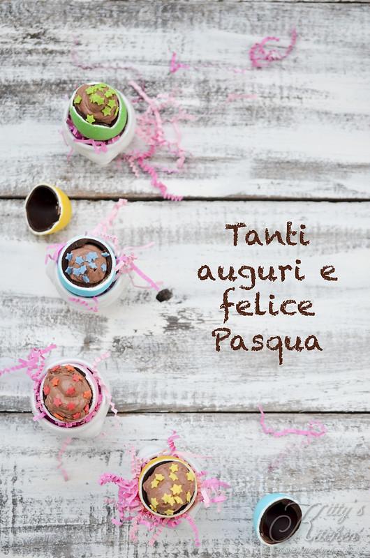 uova con crema cheesecake al cioccolato_0344 copia